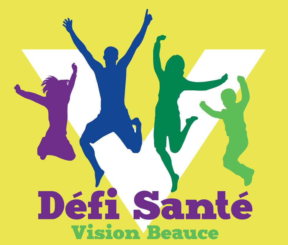 École Vision Beauce (Ste-Marie)   Le vendredi 28 septembre, le Défi ... 719b040d30e3